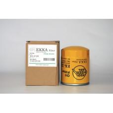 EK-2128 Фильтр AКПП (EKKA Poland) 581/18063 581/M8563 581/M8564