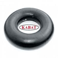 "Камера 18"" (12.5/14.5/80-18 (340/80-18) TR218A Kabat)"