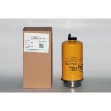 EK-1108 Фильтрующий элемент (отстойник 5 мкм) (EKKA Poland) 32/925869