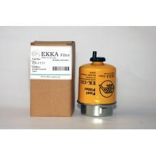 EK-1111 Фильтрующий элемент топливный (отстойник) (EKKA Poland)  32/925915