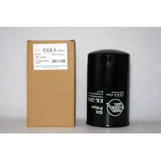 EK-2038 Фильтр масляный двигателя  581/18096 02/801481