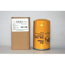 EK-2101  фильтр масляный двигателя DiselMAX (EKKA Poland) 320/04133