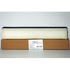 EK-5018 Фильтр салона (EKKA Poland) 331/25629 332/A9113