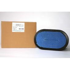 EK-9006 Фильтр воздушный наружный 32/925682