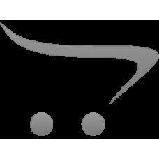 123/04056 прокладка под крышку бака (Англия)